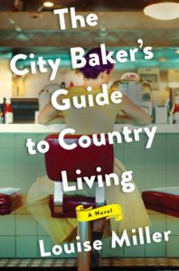 City-Bakers-Guide-to-Country-Living-Louise-Miller